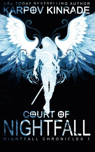 court-of-nightfall-volume-1