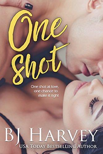 (One Shot (Chances Book 1))