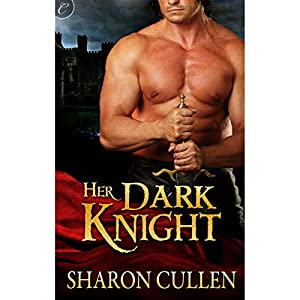 Her Dark Knight Audiobook