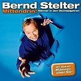 Bernds Beste - Bernd Stelter: Amazon.de: Musik