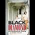 Black Diamond: A Cambodian Story