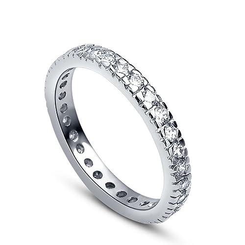 comprar baratas comprando ahora diseño de calidad Anillos de matrimonio el corte ingles | Anillos de matrimonio