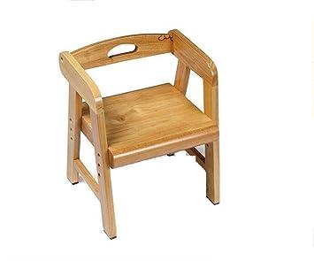 petite chaise avec accoudoir. Black Bedroom Furniture Sets. Home Design Ideas