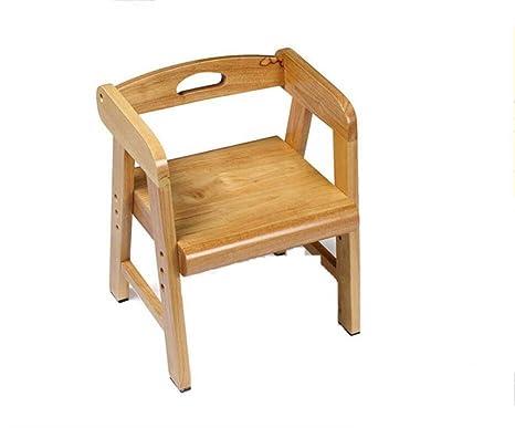 Ttrar sedia pieghevole portatile seggiolone per bambini sedia da