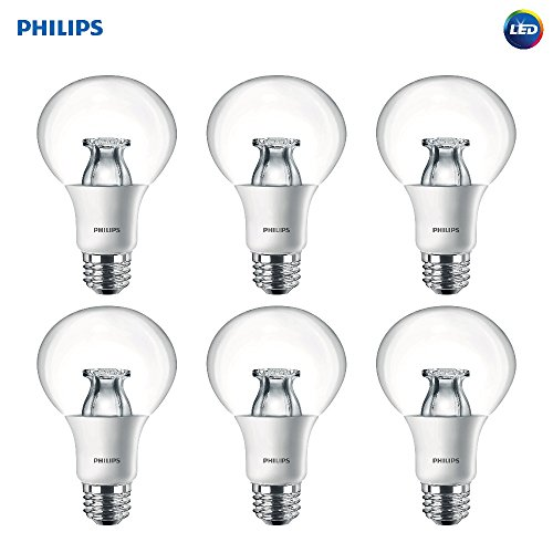 Philips 10 Watt Led Light Bulb in US - 9