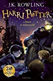 Harry Potter and the Philosopher's Stone (Welsh): Harri Potter a Maen Yr Athronydd (Welsh) (Welsh Edition) (Hardcover)