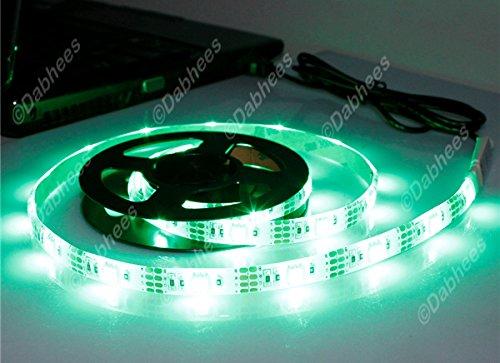 Speciale illuminazione a led