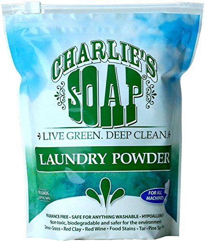 charlies-soap-eco-friendly-laundry-powder-264-lbs-100-loads