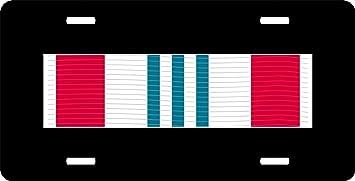 Defense Meritorious Service Medal Ribbon