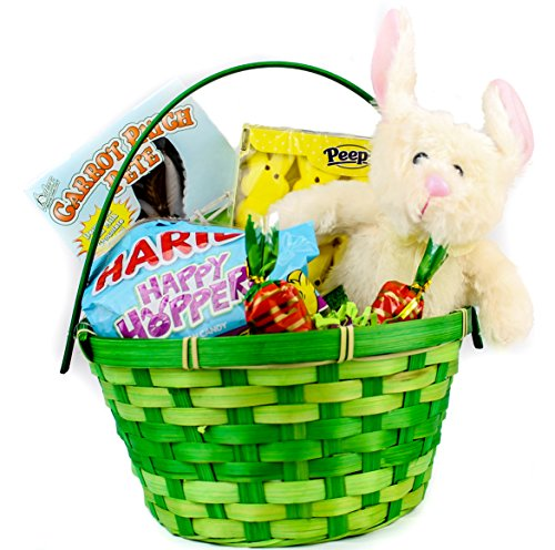 Gifts unlimited buy gifts unlimited products online in uae dubai classic easter basket negle Image collections