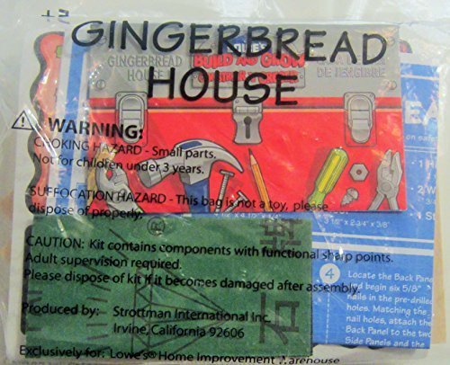 build-and-grow-gingerbread-house-woodworking-kit-by-lowes