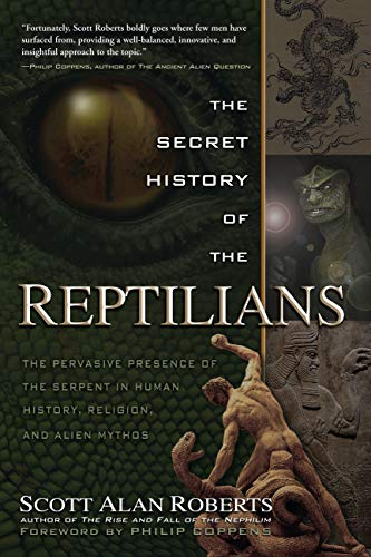 Resultado de imagen para reptilian alien