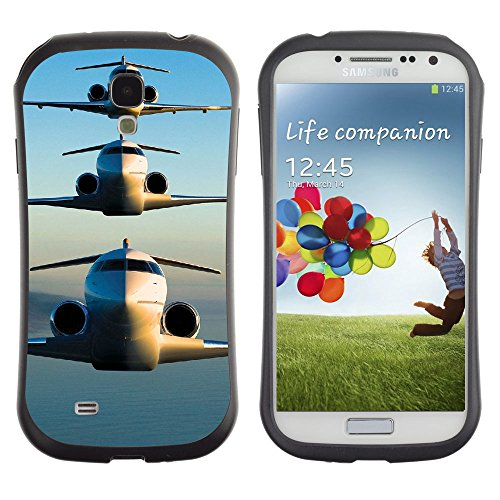 planetar-iface-series-soft-tpu-skin-bumper-case-cover-for-samsung-galaxy-s4-i9500-bombardier-global-