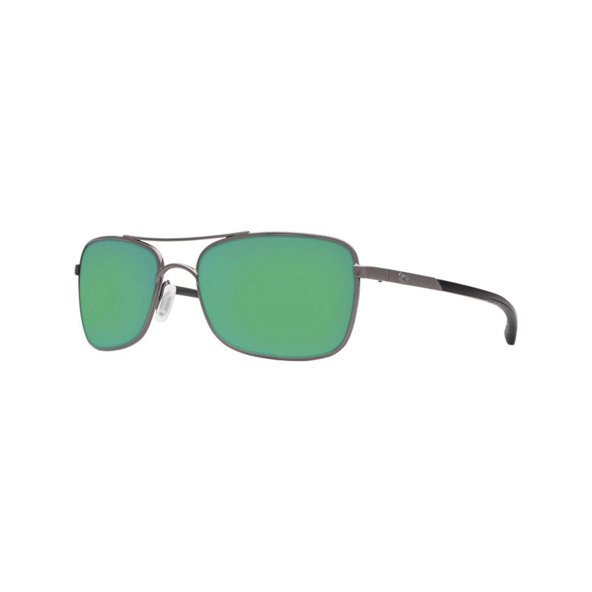 2e188523c6569 Amazon.com  Costa Del Mar Palapa Sunglasses