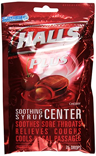 halls-cough-drops-cherry-25-count