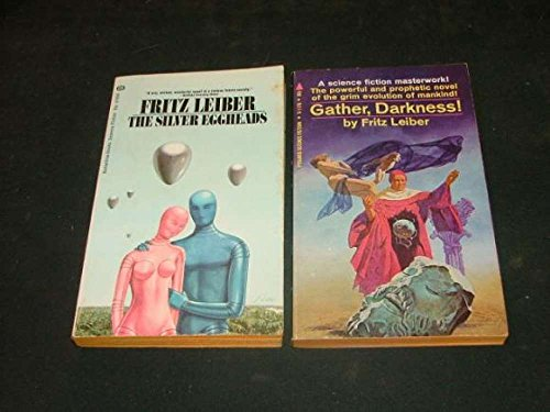 2-sf-pbs-fritz-leiber-gather-darkness-the-silver-eggheads