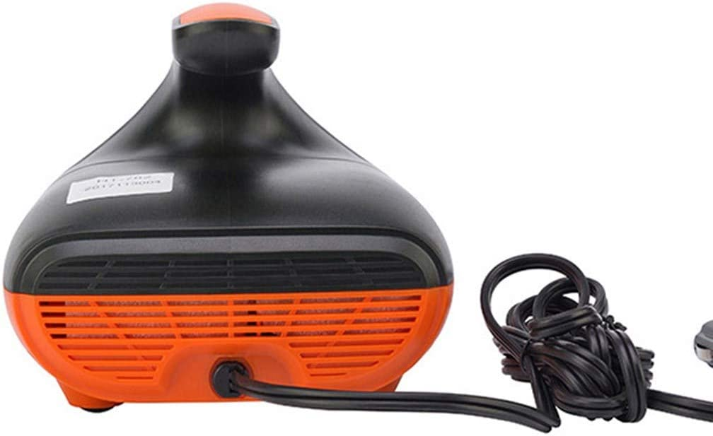 HUANSHENG Digital Electric High Pressure Pump 20 PSI Electric Inflatable Air Pump with Intelligent Dual Stage /& Auto-Off Function for Air Mattresses Inflatables Boats SUP Kayak,Tent