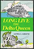 Long Live the Delta Queen