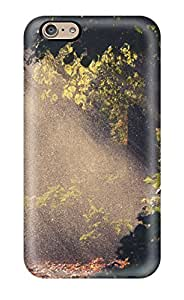 Tpu WmwxryZ8070JONIv Case Cover Protector For Iphone 6 - Attractive Case