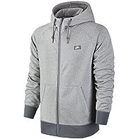Nike AW77 Shoebox Full-Zip Men's Hoodie