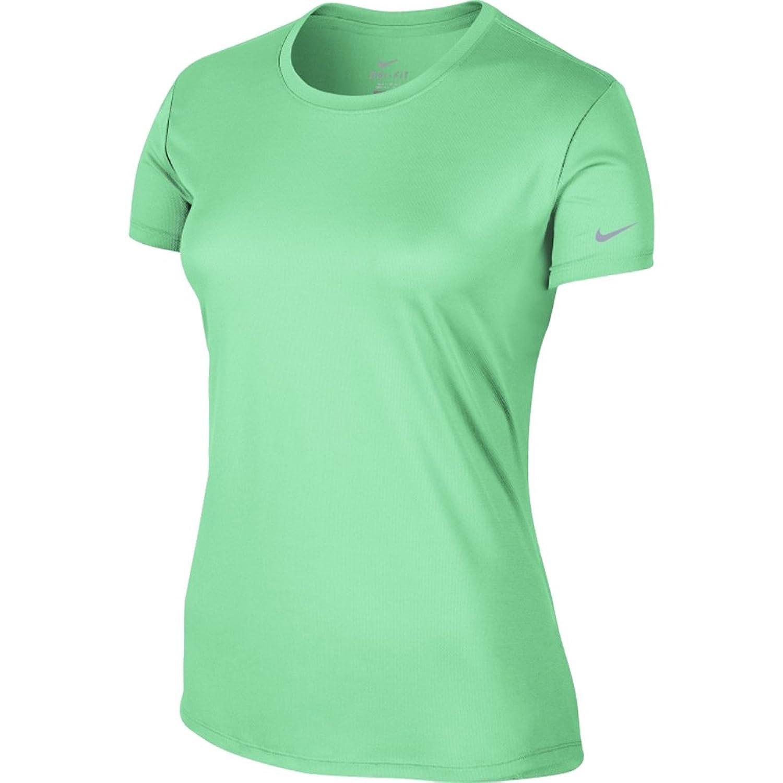 Nike Women's Challenger Running T-Shirt #679322-387