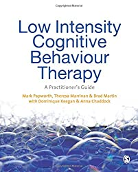 Low Intensity Cognitive-Behaviour Therapy: A Practitioner's Guide