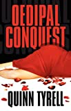 Oedipal Conquest, Quinn Tyrell, 1448978807