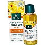 Kneipp 100 ml Arnica Herbal Bath