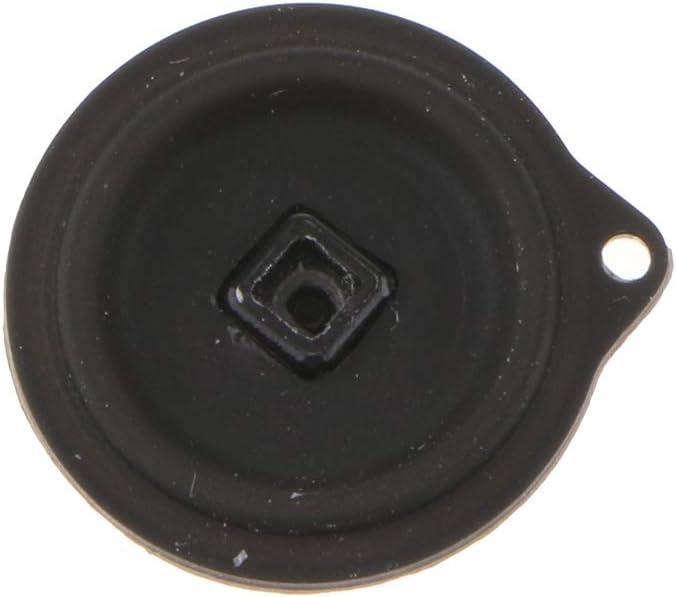 Black SM SunniMix Plastic Multi-Function Controller Button Joystick Buttons for Nikon DSLR D4 Camera Replacement Unit Spare Parts