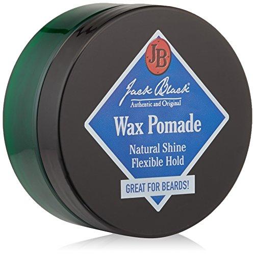 Jack Black Wax Pomade 2 75 product image