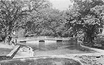 Mo lee 39 s summit missouri unity school of christianity Maryville swimming pool maryville mo