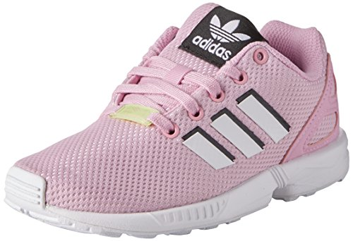adidas Originals BY9852 Turnschuhe Kind Pink (Frost Pink F14/ftwr White/ftwr White)