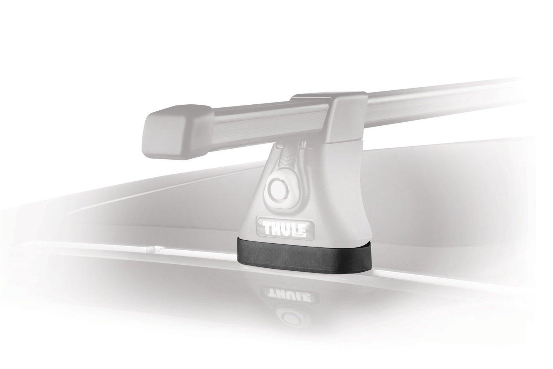 Thule TK3 Adaptor Kit for 430 Tracker Foot