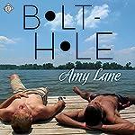 Bolt-Hole   Amy Lane
