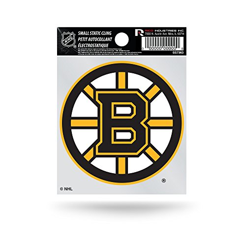 Boston Bruins Window Valance - 2