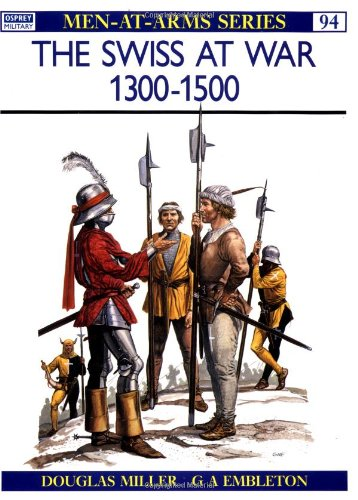 book основы гериатрии