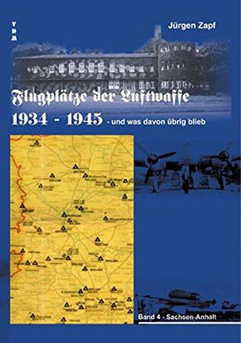 flugpltze-der-luftwaffe-1934-45-und-was-davon-brigblieb-sachsen-anhalt