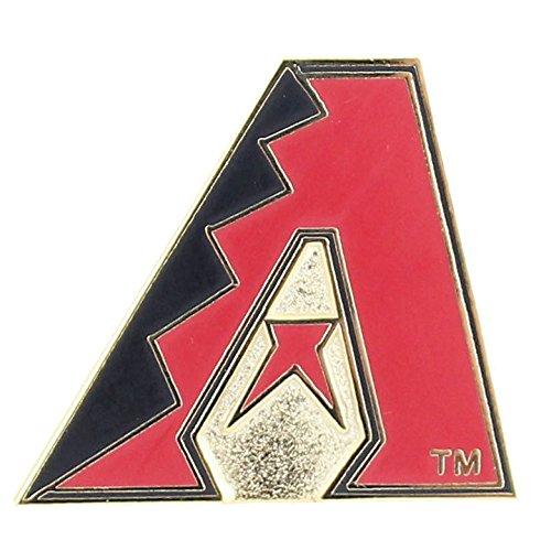 Arizona Diamondbacks Logo Pin