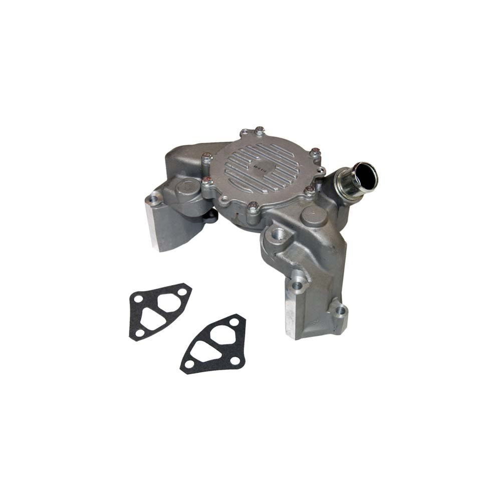 GMB 130-6073 OE Replacement Water Pump with Gasket