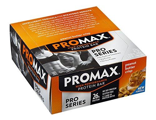 promax-pro-series-protein-bar-peanut-butter-crisp-2-pound