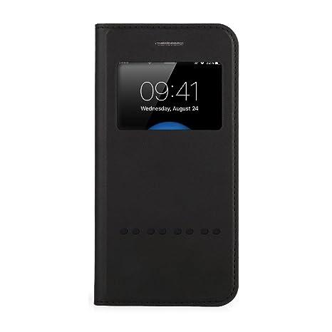 easyacc coque de protection iphone 7
