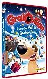"""Afficher """"Grabouillon L'incroyable Noël de Grabouillon!"""""""