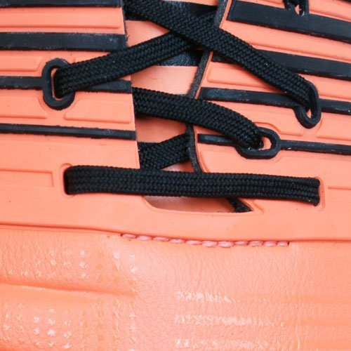 adidas Nitrocharge 1.0 Firm Ground - Zapatillas de fútbol para hombre Black