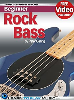 rock bass guitar lessons for beginners teach yourself how to play bass guitar free video. Black Bedroom Furniture Sets. Home Design Ideas
