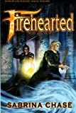 Firehearted, Sabrina Chase, 0985270497