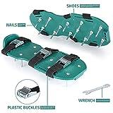Abco Tech Aerator Shoes