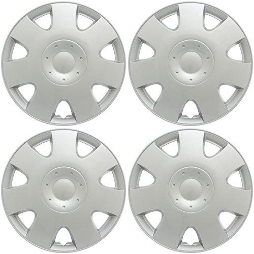 wheel cover 16 inch vw - 8