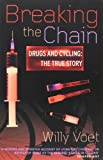 Breaking the Chain, Willy Voet, 0224061178