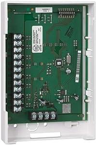 Honeywell 4208U Remote Point Module (RPM)