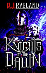 Knights of the Dawn (Siege after Siege Book 1)
